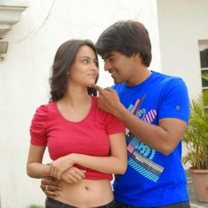 churaka_telugu_movie_stills_srinivas_simmi_das_022ff48