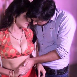 devar bhabhi romance in blouse