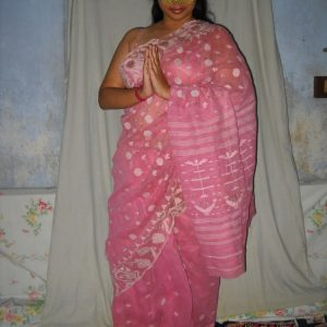 images of saree bhabhi naked