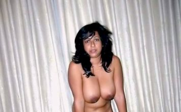 Indian bengali women nude