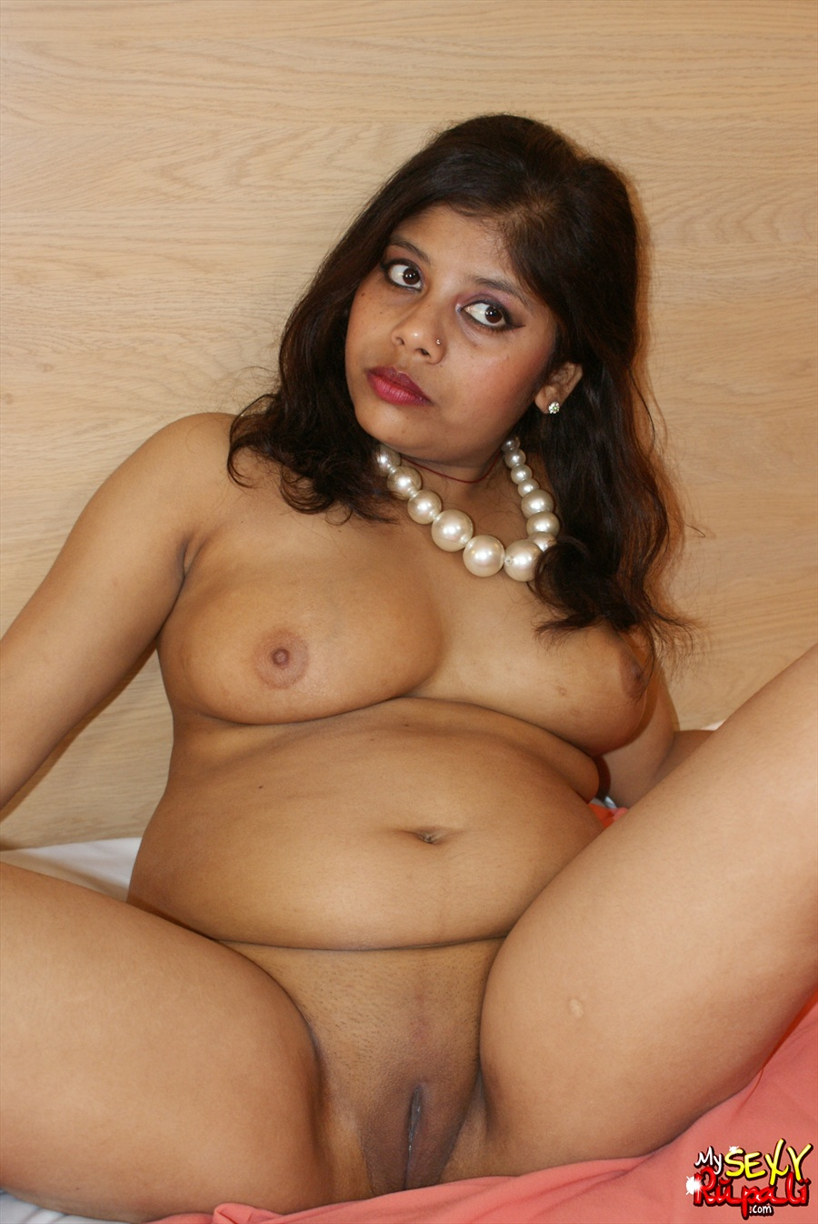nude south indian female