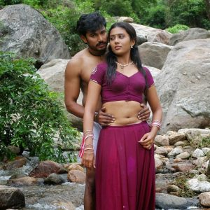 keezha_theru_kicha_movie_hot_stills_01