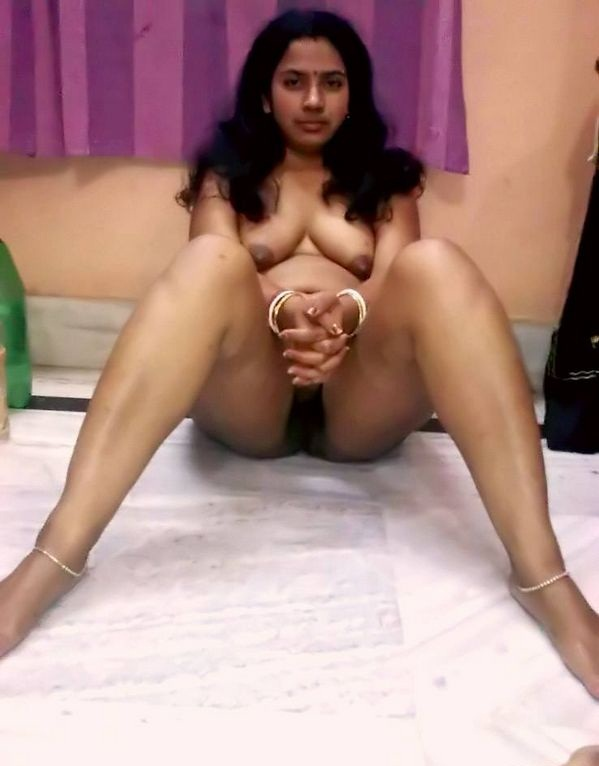 Fucking xxx sexy Andhra big aunty photos accent the