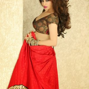 tamil girls honeymoon hot photos