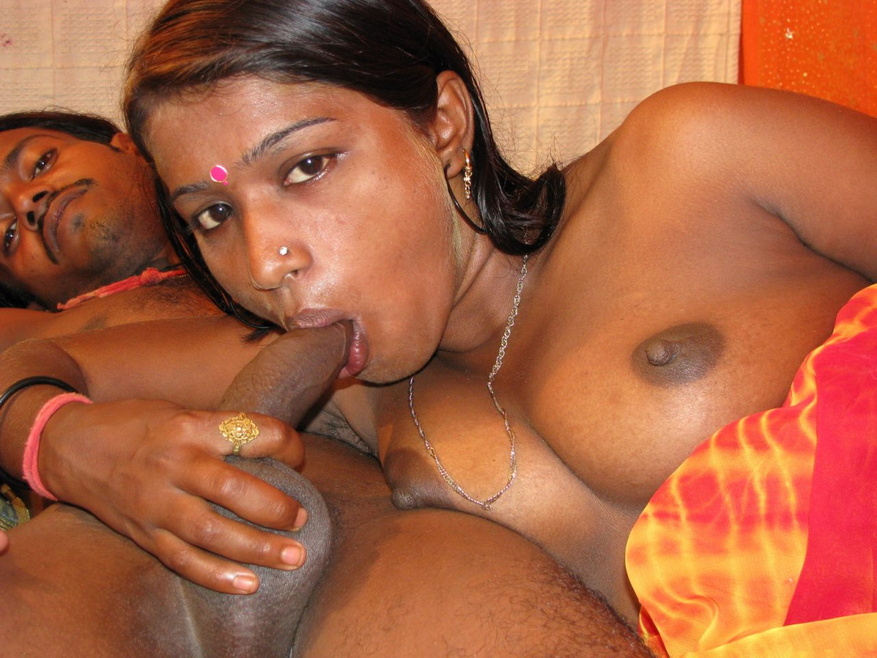 Смотреть бесплатно индийское порно пышных, Индийские толстушки - видео Bitch Flesh 10 фотография