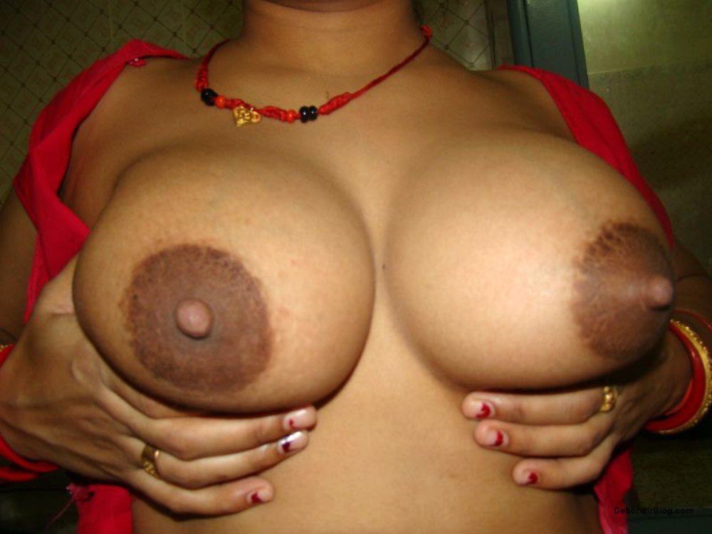 Removing Saree Sex Photos Of Indian Aunties Bhabhi And Girls-7005