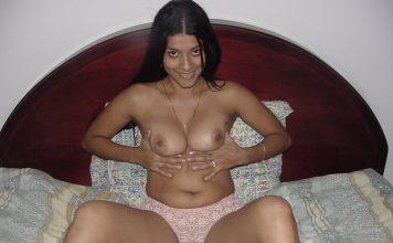 bihari bhabhi sex porn photo