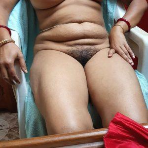 ice cream nude girl