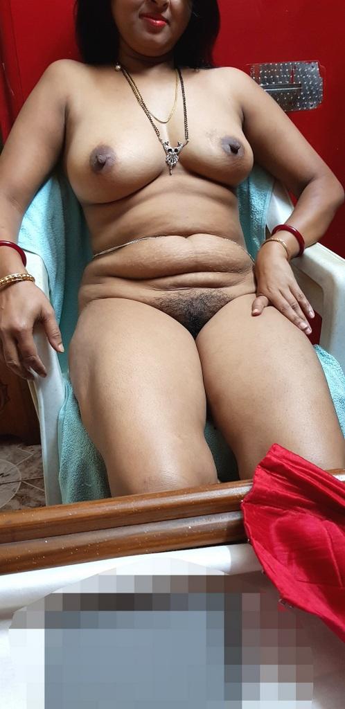 sexy webcam girls stripping