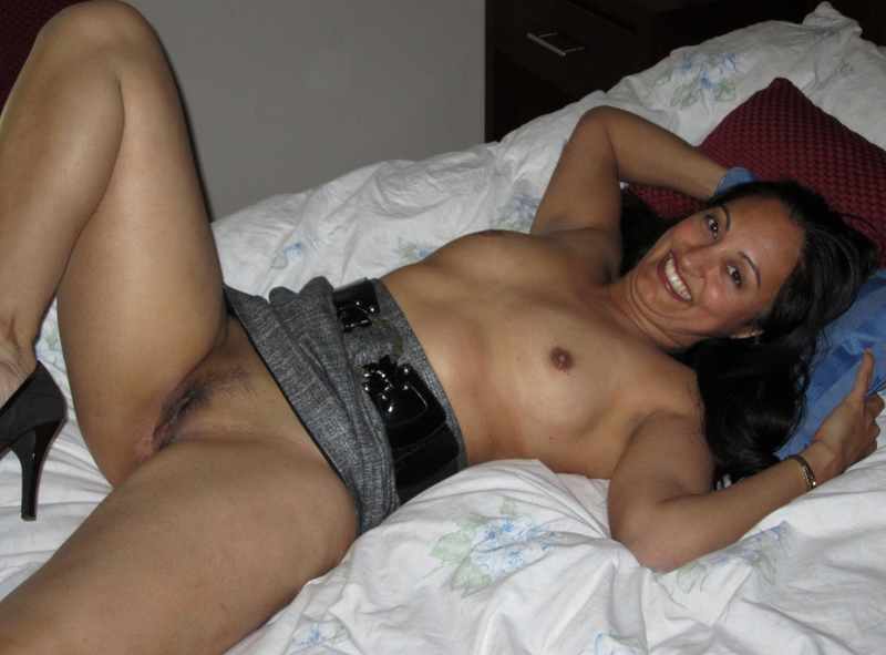 Punjabi young girls real pis boods and pussy remarkable, rather