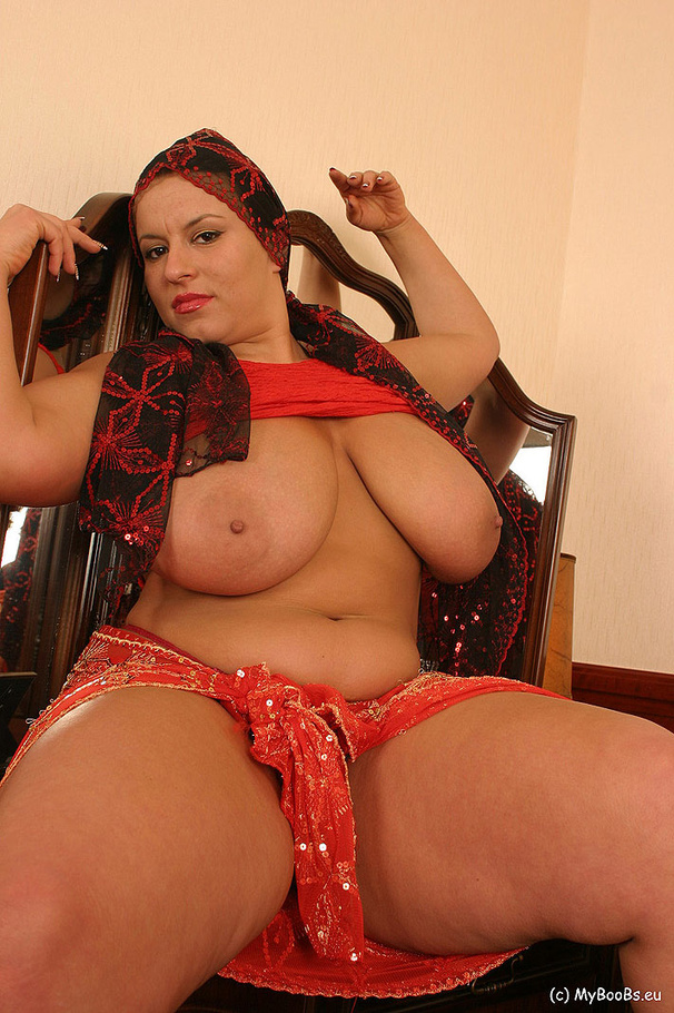 from Gael paki thick girls pic