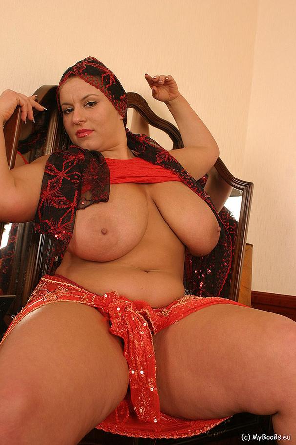 girl porn pic Big