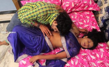 bhabhi saree sex