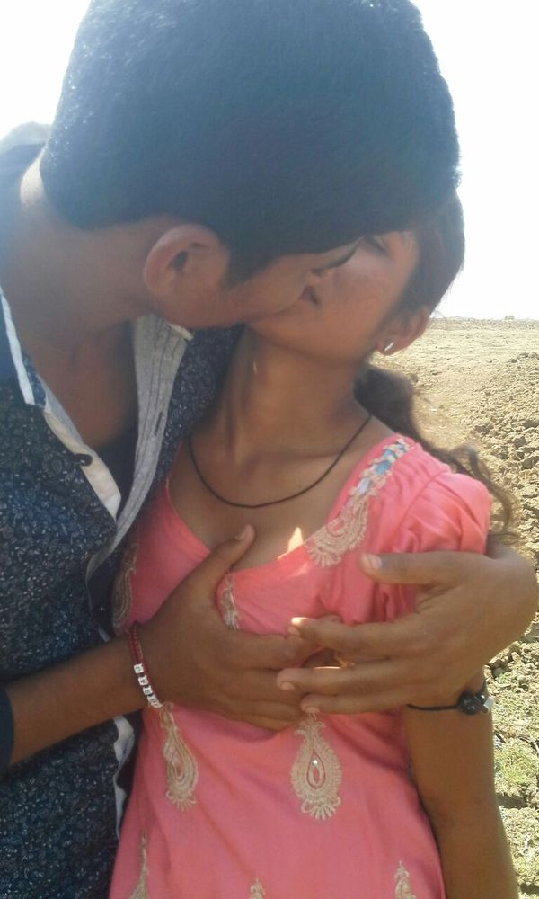 Sexy bangalore girl - 2 part 10