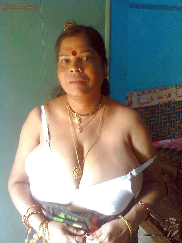 sex fat tits tamil