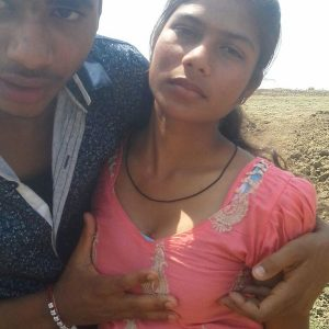 Simply Bihar xxx hot imege read this