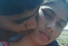 Dehati girl xxx pic