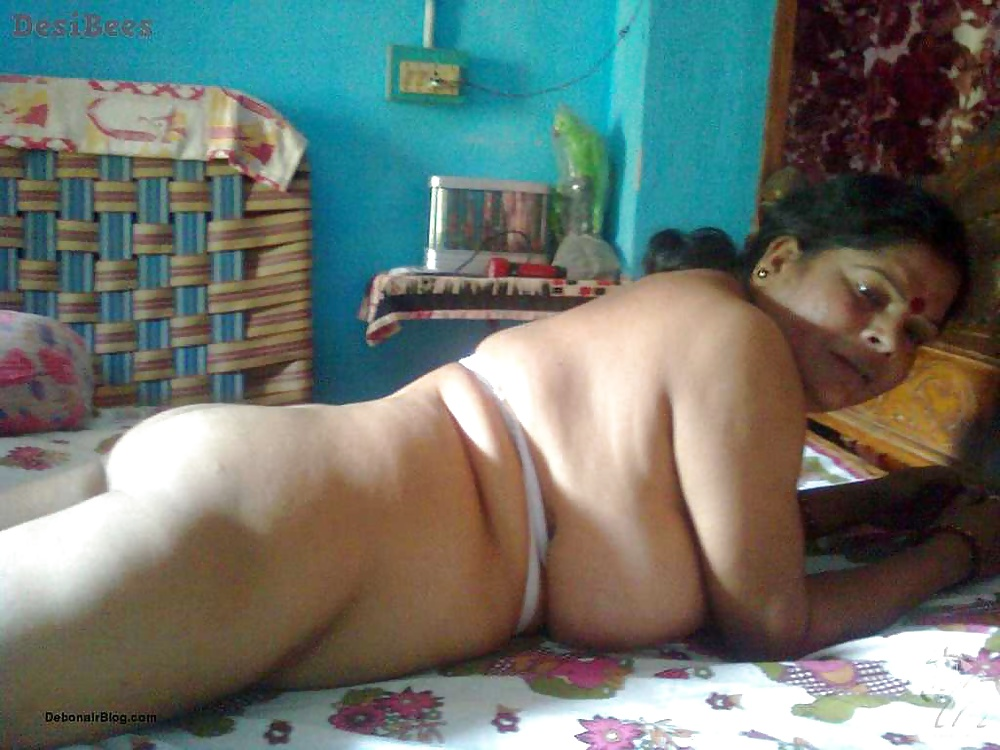 nepali bbw hunter sex