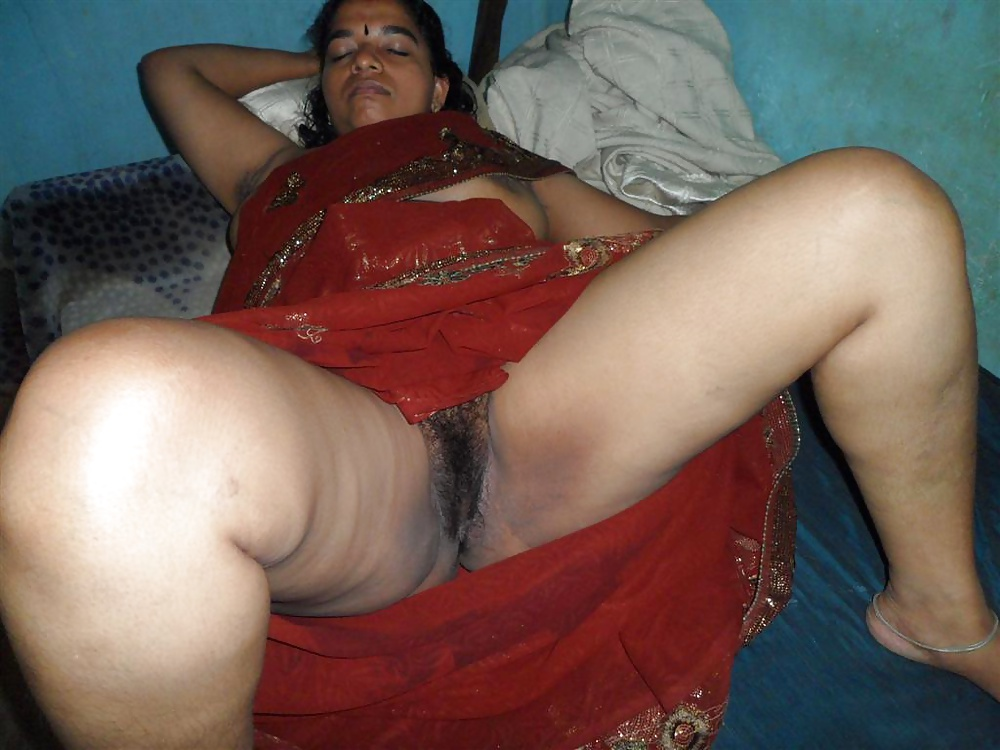 xxx indian aunty sexy imeges