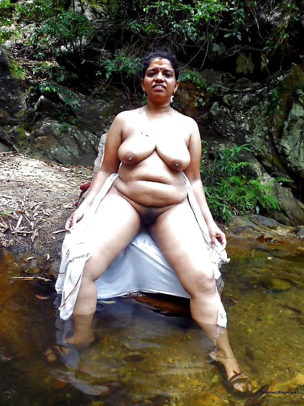 Nude sexy fucking deepika padukon