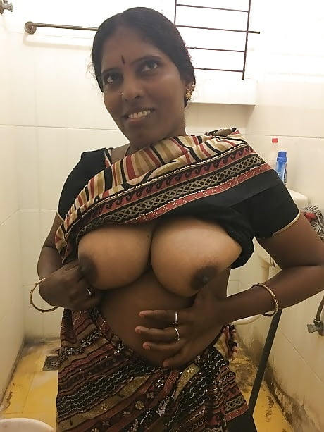 photos of naked hot big ass telugu women