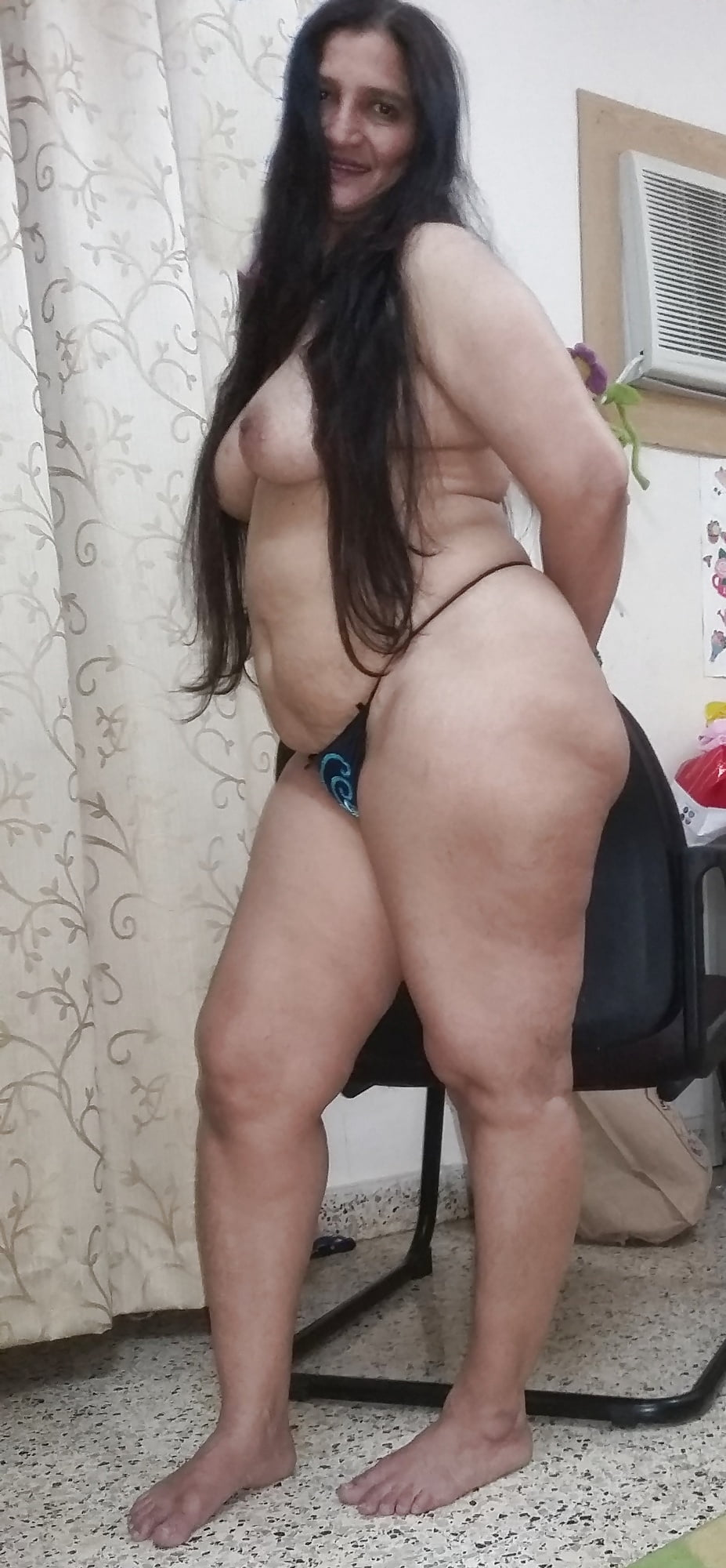Ready russian nude girls and aunties really. join