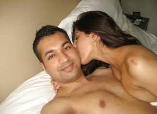 indian honeymoon nude pics