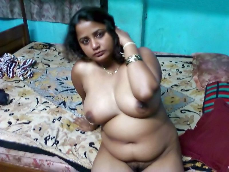 Matchless theme, hd nude telagu girls apologise, but