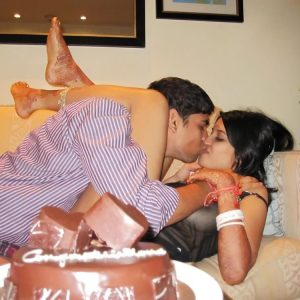 indian beautiful nude married bhabhi in nighty dress pics
