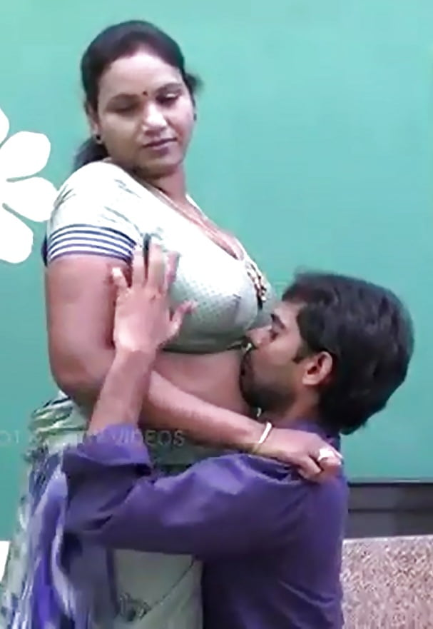 Bengali Aunty Sucking Xossip
