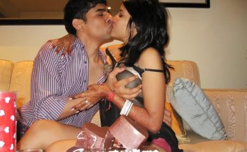 xxx indian honeymoon sex