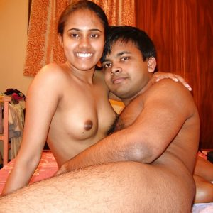 marathi bhabhi honeymoon leaked pic