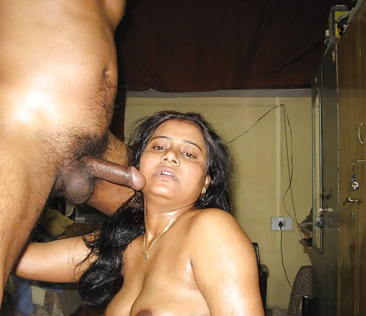 indian homely sexy women
