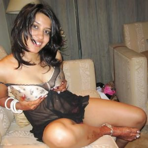 real desi girls semi nude in petticoat