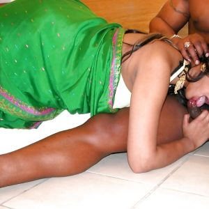 telugu aunty saree sex photos