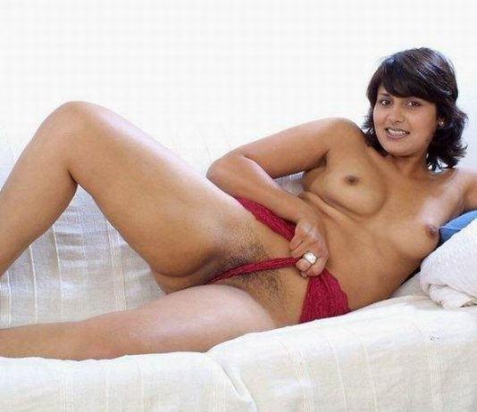 image Bangladeshi hot nude movie song 107